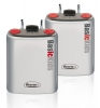 Therm- ic PowerPack BasicKids