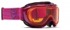 Alpina Comp Optic Brillenträgerskibrille