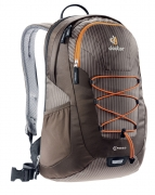 Deuter Daybag Creed