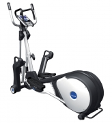 Dynamic Motion Trainer Reebok DMT C7.1e