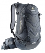 Deuter Multifunktionsrucksack Descentor EXP 22