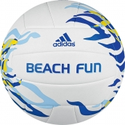 Beachvolleyball Adidas Beach Fun