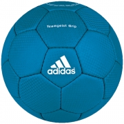 Handball Adidas Teamgeist Grip
