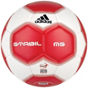 Trainingshandball Adidas Stabil II MS