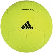 Adidas Trainingshandball Teamgeist Grip