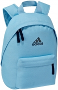 Adidas Kinderrucksack BTS Mini Backpack
