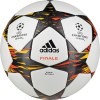 adidas Finale Fußball Champions League 2014/15
