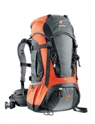 Deuter Fox 30 Kinderruckack