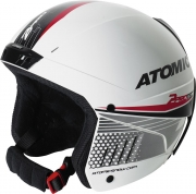 Atomic Skihelm 2-Protect