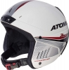 Skihelm Atomic 2Protect