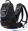 Langlaufrucksack Atomic Nordic Hydration Backpack