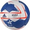adidas Handball Stabil Champ Champions League