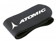 Atomic Skiclip Racing Skifix