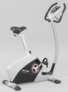Heimtrainer Kettler Golf P Eco
