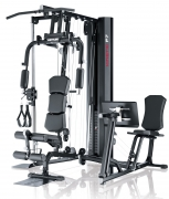 Fitnessstation Kettler Kinetic F7