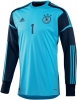adidas DFB Home Goalkeeping Neuer
