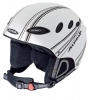 Alpina Lips Skihelm