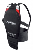 Alpina Protector Back Soft