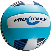 Pro Touch Beachvolleyball Tec