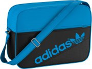 adidas Perforated Airliner Tasche