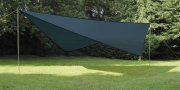 High-Peak Solar Tarp 400 Sonnensegel