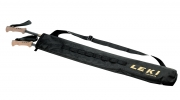 Leki Nordic Walking Stocktasche