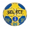 Select Trainingshandball WM- Replicaball Schweden 2011
