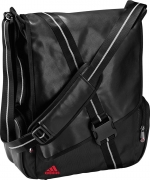 adidas Schultertasche City Ultimate