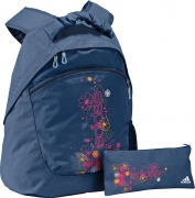 adidas Kinderrucksack Glam Backpack