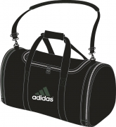adidas Sporttasche Equipment