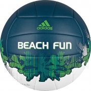 Adidas Volleyball Beach Fun