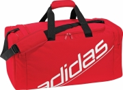 adidas Basic Essentials Teambag M