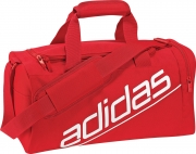 adidas Basic Essentials Teambag XS