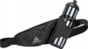 adidas Flaschenhalter Bottle Belt