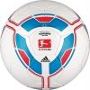 adidas Trainingsball Torfabrik Replique