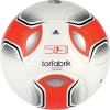 adidas Torfabrik 2012 Top Training Trainingsball