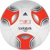 adidas Torfabrik 2012 Top Mini Fussball