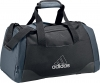 adidas Essentials Teambag S Tasche