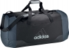 adidas Essentials Teambag XL Tasche