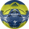 adidas Stabil Champ Champions League Handball