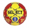 Trainingshandball Select WM- Replicaball China 2009