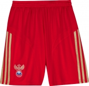 adidas Home Short Youth Russland