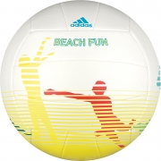 adidas Beach Volleyball Fun 2