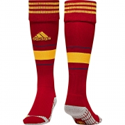 adidas Home Socks Spanien