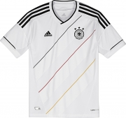 adidas DFB Trikot Home Jersey Youth