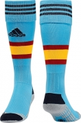 adidas Away Socks Spanien