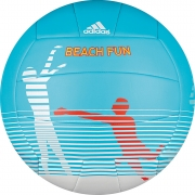 adidas Volleyball Beach Fun 2