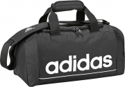 adidas Basic Essentials Sport Tasche XS