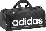adidas Basic Essentials Team Tasche M