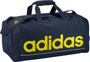 adidas Team Tasche M Basic Essentials